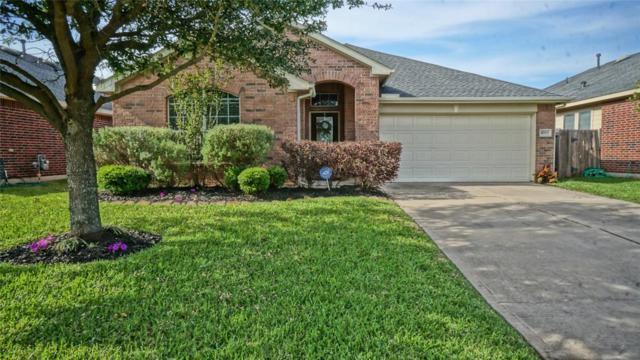 8703 Henrico Lane, Rosenberg, TX 77469 (MLS #91325772) :: Magnolia Realty