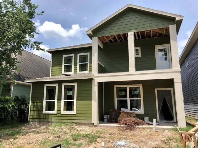4634 Cashel Glen Drive, Houston, TX 77069 (MLS #91342030) :: Connect Realty