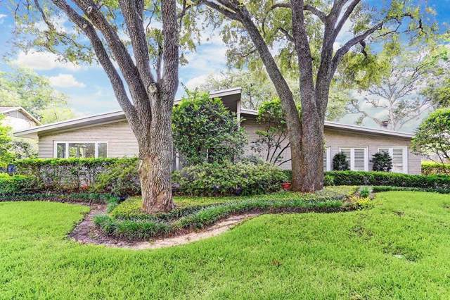 4823 Braesvalley Drive, Houston, TX 77096 (MLS #91359540) :: The Jill Smith Team