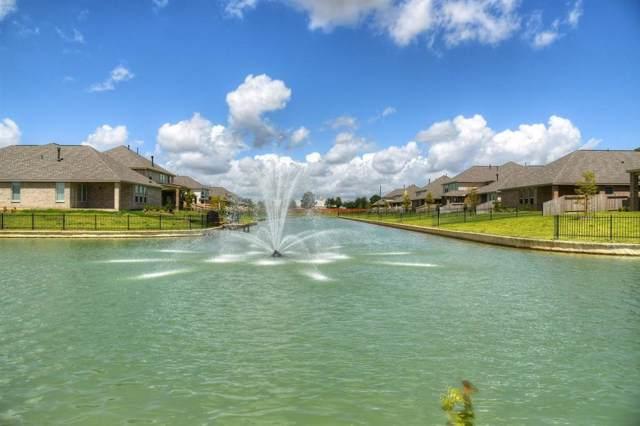 24010 Corinaldo Court, Katy, TX 77493 (MLS #91372977) :: Giorgi Real Estate Group