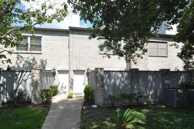 244 Wilcrest Drive, Houston, TX 77042 (MLS #91391335) :: Texas Home Shop Realty