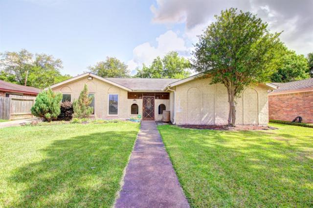 9638 Windswept Lane, Houston, TX 77063 (MLS #9139158) :: Grayson-Patton Team