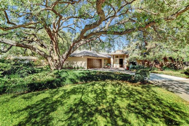 13218 Mission Valley Drive, Houston, TX 77069 (MLS #91407943) :: Ellison Real Estate Team