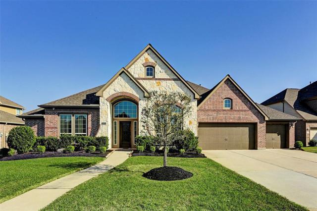 26310 Millies Creek Lane, Cypress, TX 77433 (MLS #91413324) :: Oscar Fine Properties