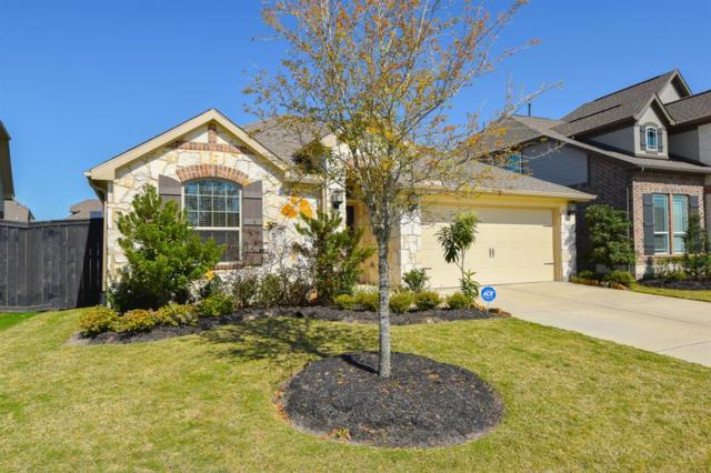 934 Hawberry Heights Road, Richmond, TX 77406 (MLS #91424641) :: Magnolia Realty