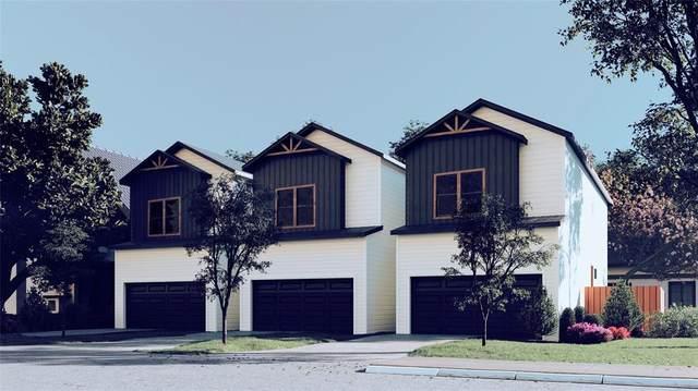 1920 Capron Street, Houston, TX 77020 (MLS #91462845) :: Lerner Realty Solutions