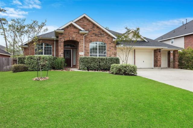 25223 Piney Heights Lane, Spring, TX 77389 (MLS #91469383) :: Texas Home Shop Realty