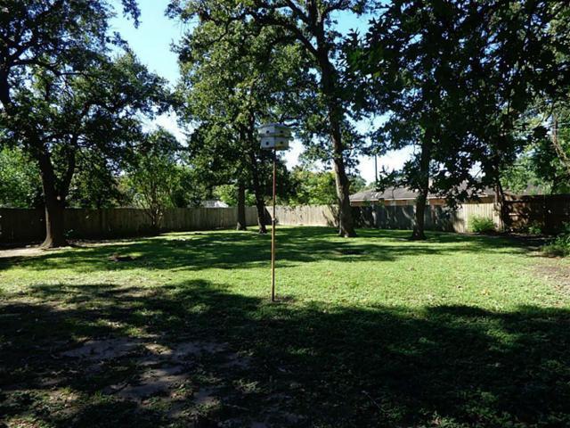 12806 Boheme Drive, Houston, TX 77024 (MLS #91483721) :: Christy Buck Team