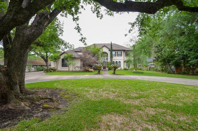 9230 Elizabeth Rd, Houston, TX 77055 (MLS #91492843) :: Connect Realty