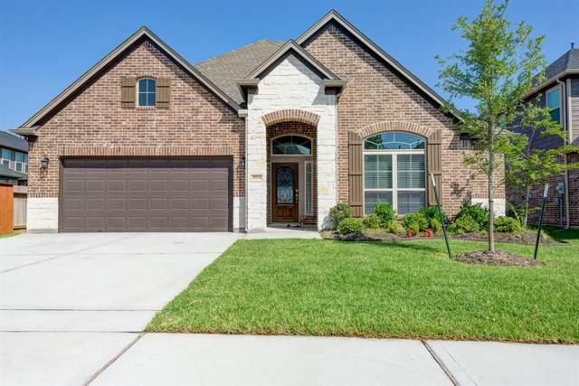 18934 Peralta Springs Lane, Cypress, TX 77429 (MLS #91502193) :: Ellison Real Estate Team
