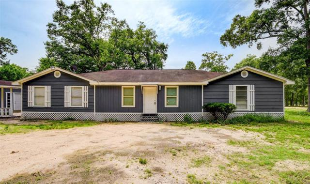 18002 Emerald Forest Drive, New Caney, TX 77357 (MLS #91502773) :: Texas Home Shop Realty