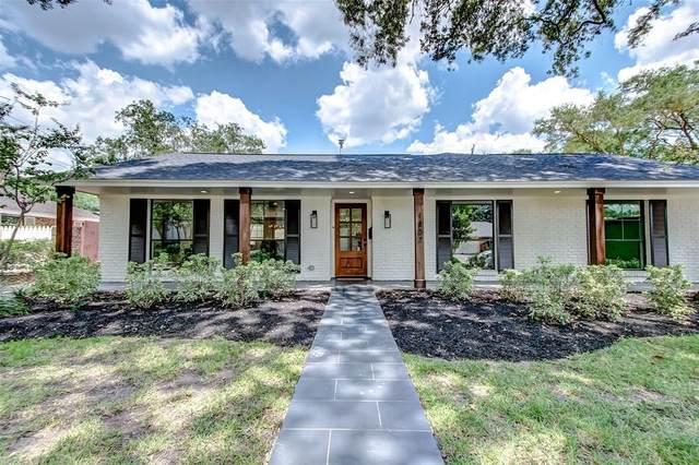 1807 Tannehill Drive, Houston, TX 77008 (MLS #91511839) :: Christy Buck Team