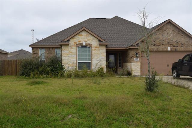 18717 Encinal Trail, Magnolia, TX 77355 (MLS #91532575) :: Magnolia Realty