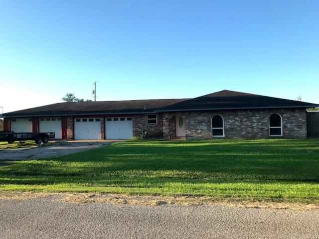 3110 County Road 415, Brazoria, TX 77422 (MLS #91533730) :: Christy Buck Team