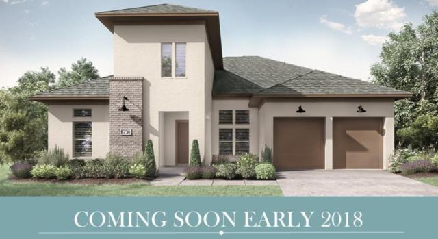 114 Hideaway Cove, Sugar Land, TX 77498 (MLS #91543272) :: Fairwater Westmont Real Estate