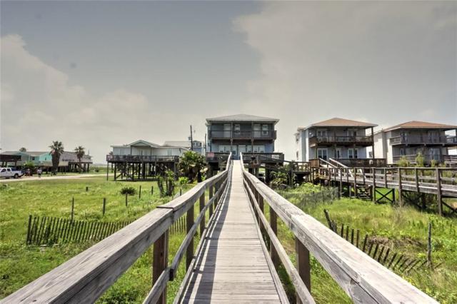 2020 Bluewater Hwy County Road, Surfside Beach, TX 77541 (MLS #91554836) :: TEXdot Realtors, Inc.