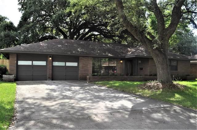 1805 Gillette St Street, Baytown, TX 77520 (MLS #91557295) :: The Heyl Group at Keller Williams