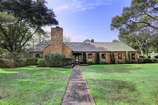 355 Tynebridge Lane, Houston, TX 77024 (MLS #91571788) :: Glenn Allen Properties