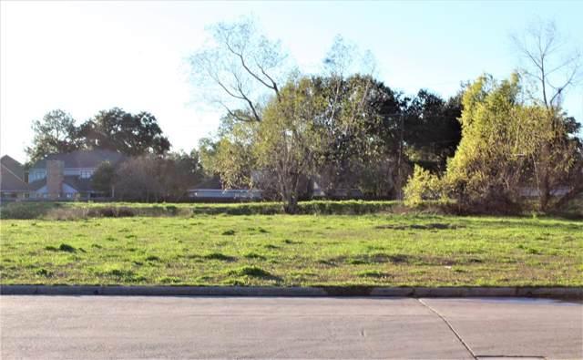 3117 Quail Valley East Drive, Missouri City, TX 77459 (MLS #91572286) :: Michele Harmon Team