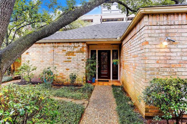 323 E Fair Harbor Lane, Houston, TX 77079 (MLS #91576524) :: Magnolia Realty