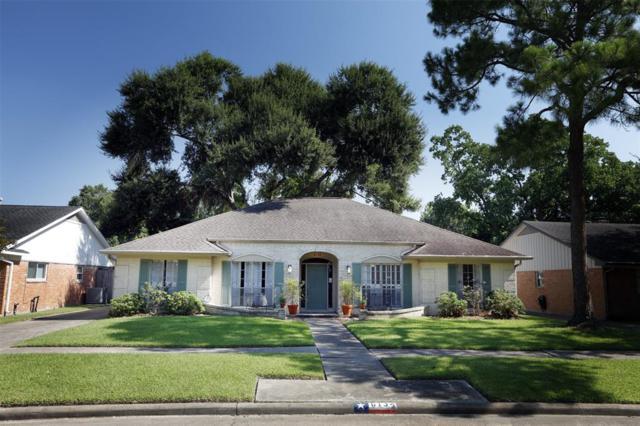 6134 Dumfries Drive, Houston, TX 77096 (MLS #91582540) :: Giorgi Real Estate Group