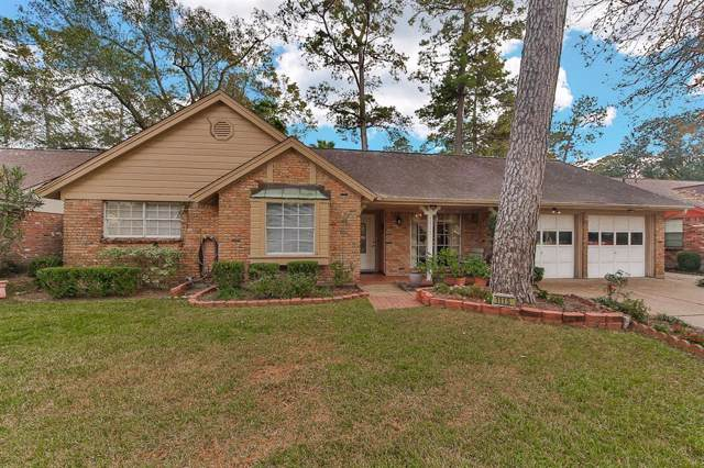 1115 Chamboard Lane, Houston, TX 77018 (MLS #91583940) :: Ellison Real Estate Team