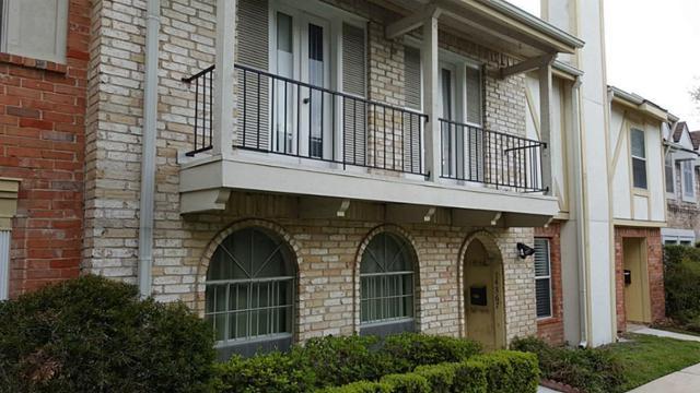 14367 S Misty Meadow Lane, Houston, TX 77079 (MLS #91586944) :: Oscar Fine Properties