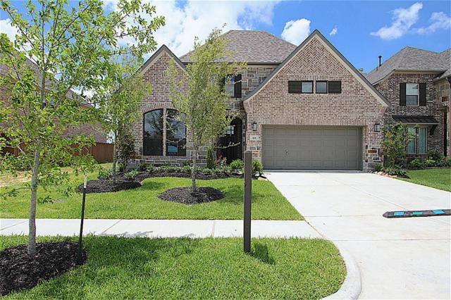 426 Yegua Street, Webster, TX 77598 (MLS #91587247) :: REMAX Space Center - The Bly Team