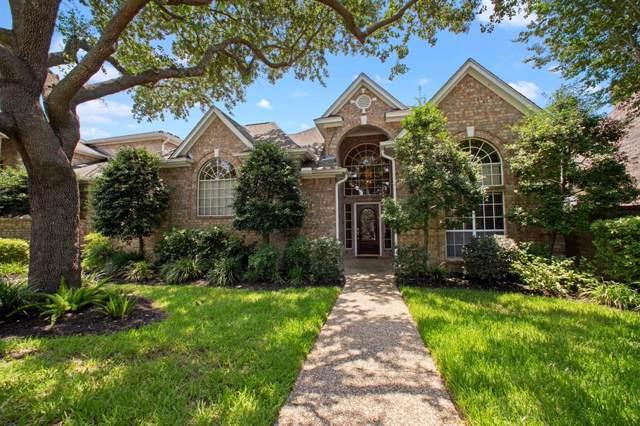 5039 Huntwick Parc Court, Houston, TX 77069 (MLS #9159670) :: Green Residential