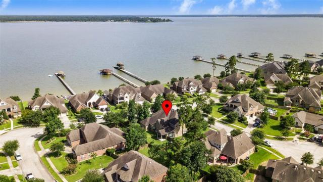 14015 Lake Tahoe Court, Houston, TX 77044 (MLS #91605768) :: Giorgi Real Estate Group