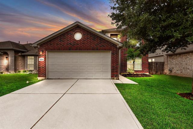 11027 Knobbley Oak Court, Houston, TX 77065 (MLS #91635382) :: The SOLD by George Team