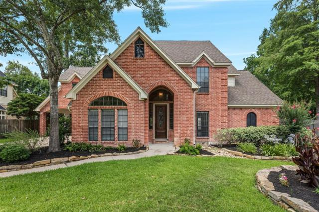 15 Waterbrook Place, The Woodlands, TX 77381 (MLS #91644552) :: Christy Buck Team