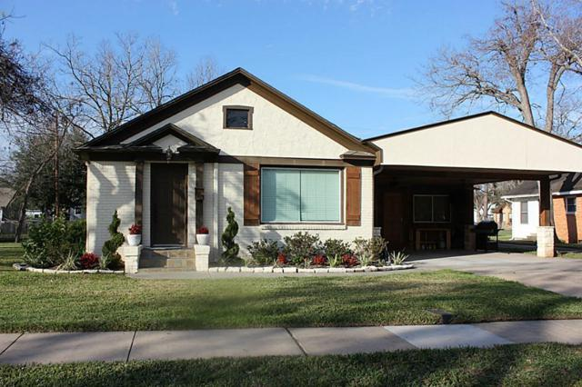 123 4th, Sugar Land, TX 77498 (MLS #91645713) :: Texas Home Shop Realty