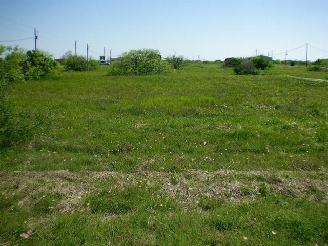 00 Coral Lane, Palacios, TX 77465 (MLS #91646998) :: Texas Home Shop Realty