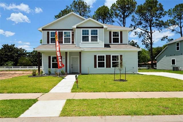 8713 Comal Street, Houston, TX 77051 (MLS #9164874) :: Texas Home Shop Realty