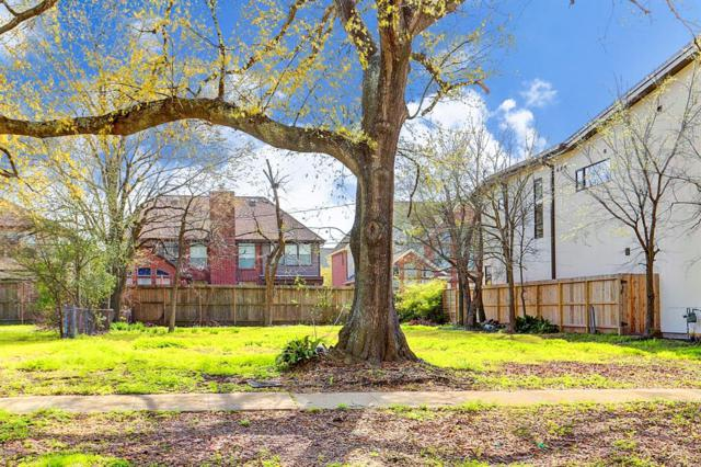 5325 Navarro Street, Houston, TX 77056 (MLS #91650881) :: Texas Home Shop Realty