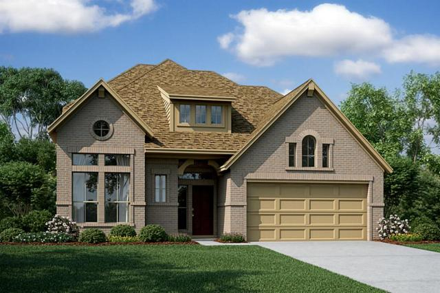 1644 Canchola Lane, League City, TX 77573 (MLS #91653299) :: Christy Buck Team