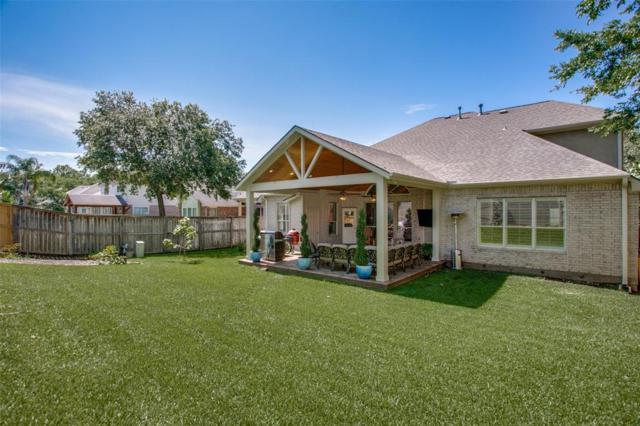 10315 Feldman Falls, Missouri City, TX 77459 (MLS #91655988) :: The SOLD by George Team