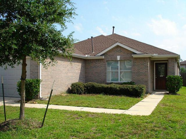 29522 Legends Bluff Drive, Spring, TX 77386 (MLS #91673065) :: Magnolia Realty