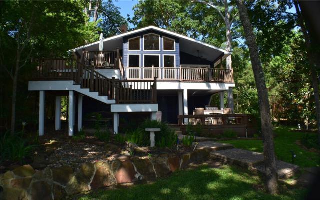 1755 Lakeview Estates Drive, Coldspring, TX 77331 (MLS #91704724) :: Magnolia Realty