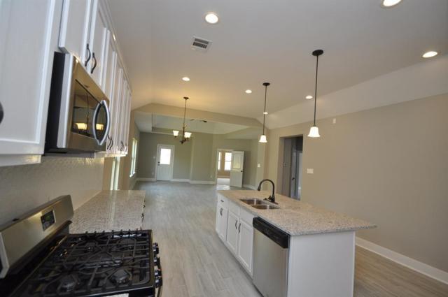 3805 Shelby Circle, Houston, TX 77051 (MLS #91711874) :: Texas Home Shop Realty