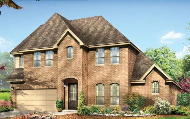 10031 Preserve Way, Conroe, TX 77385 (MLS #91717587) :: Giorgi Real Estate Group