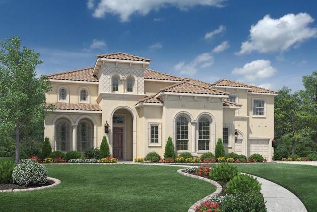 26630 Majestic Ridge Lane, Katy, TX 77494 (MLS #91728518) :: Texas Home Shop Realty