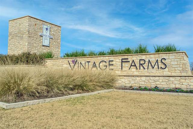 908 Wild Vine Pass, Brenham, TX 77833 (MLS #91731270) :: Christy Buck Team