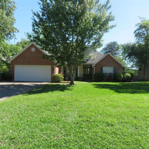 206 Hornbeam Drive, Village Mills, TX 77663 (MLS #91737187) :: Texas Home Shop Realty