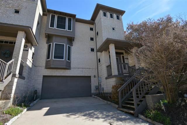 18507 Sandy Cove, Houston, TX 77058 (MLS #91744580) :: Texas Home Shop Realty
