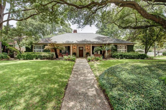 10102 Chevy Chase Drive, Houston, TX 77042 (MLS #91768871) :: Caskey Realty