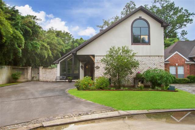 13 Waterford Gardens Drive, Pinehurst, TX 77630 (MLS #91773157) :: Texas Home Shop Realty