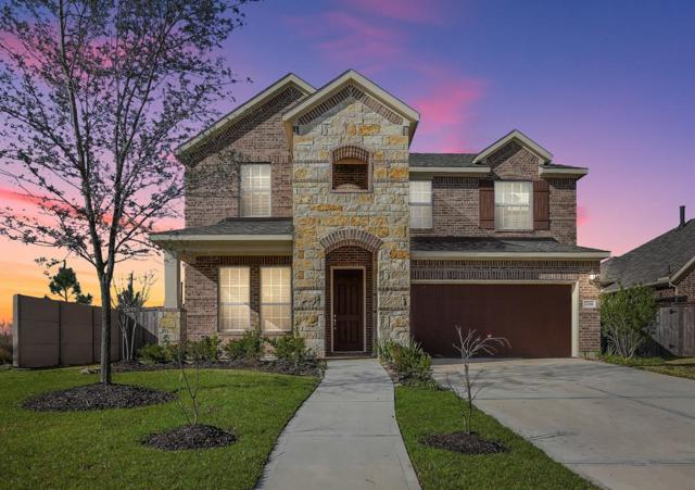 2216 Brookdale Ridge Trace, Houston, TX 77089 (MLS #91786229) :: Texas Home Shop Realty