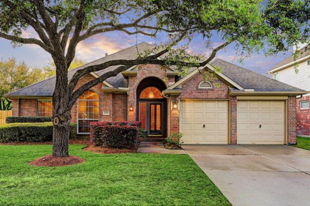 1984 Kingston Cove, League City, TX 77573 (MLS #91790373) :: Texas Home Shop Realty